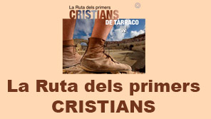 Primers cirstians
