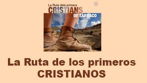 Primers cirstians