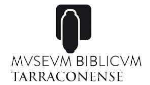 Museu Biblic