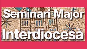 seminari major